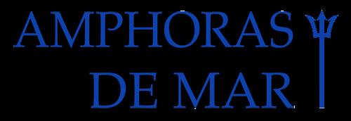 Amphoras De Mar